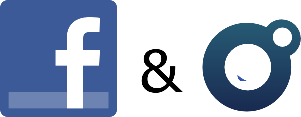 facebook and refinder